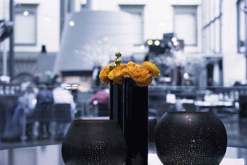 Tableflower#7-4898