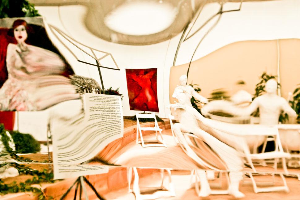 TL_museum_koblenz_rotesbild