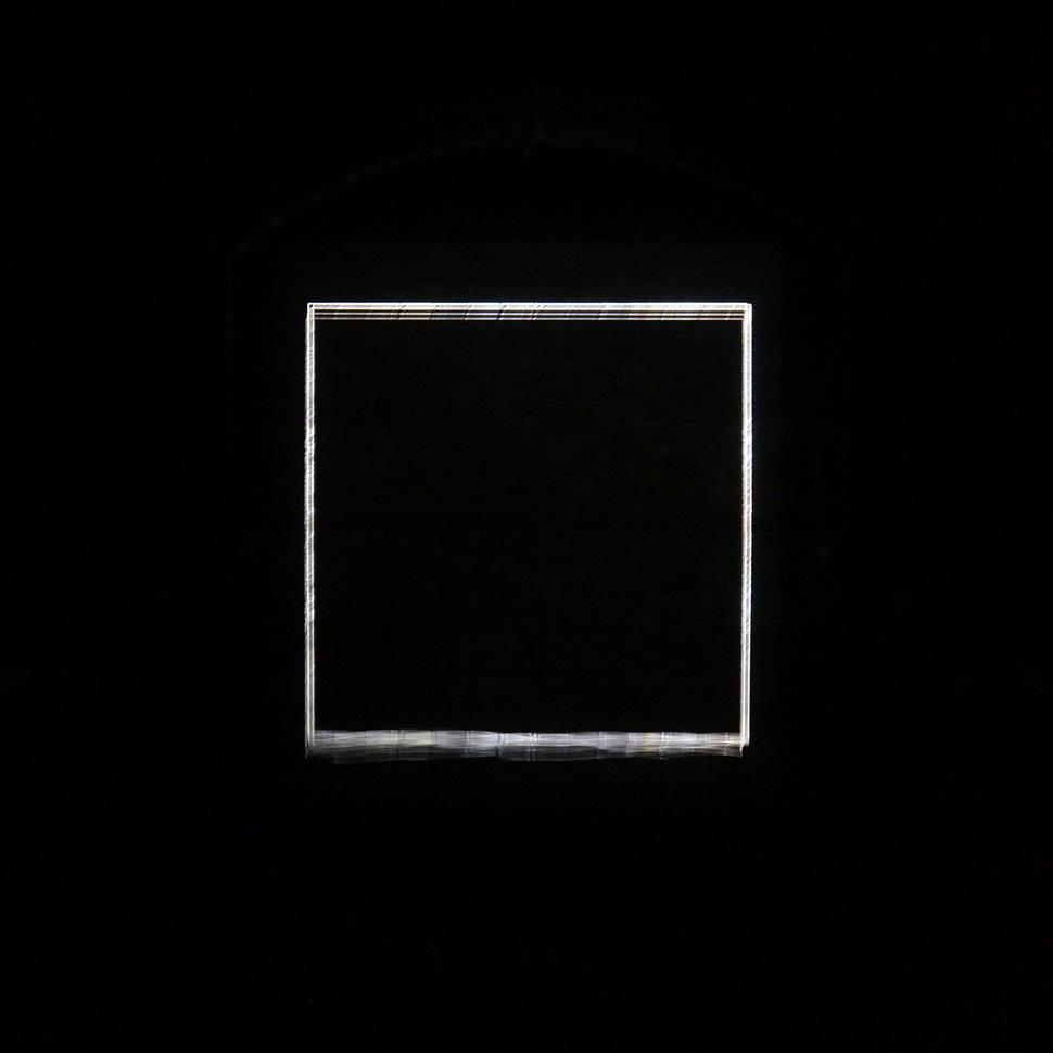 fearOfThe-Dark