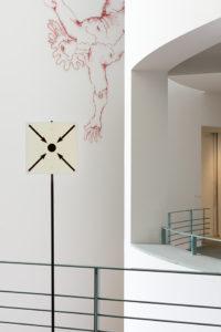 Kunstmuseum Bonn Meetingpoint