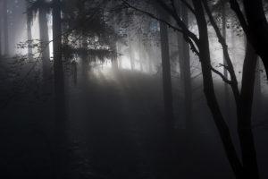 darkest dreaming #4