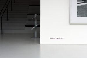 Beate Gütschow