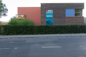 AWO Kindergarten Mainz-Kostheim